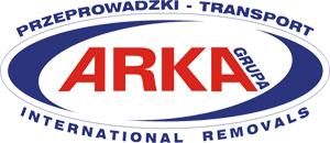 www.arka.waw.pl